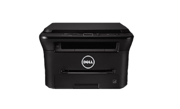 Dell Printer Repair Near Me