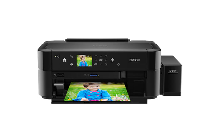 Epson Printer Repair Near me