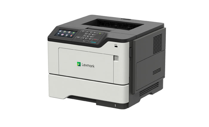 Lexmark Printer Repair Near Me