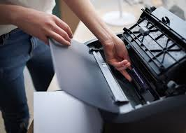 Printer-Repair-Services-in-Tulsa