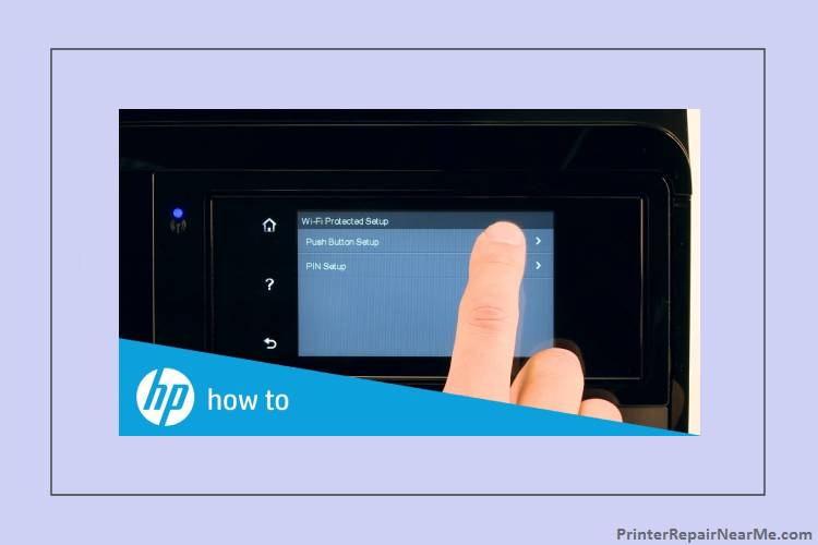 wps pin hp printer, wps pin printer, what is wps pin for printer, where is the wps pin located on my hp printer, where to find wps pin on hp printer, where is the wps pin on my hp printer, where to find wps pin on printer, how to find wps pin on hp printer, where is the wps pin on my printer, how to find wps pin for printer, where is the wps pin on a printer, find wps pin on hp printer